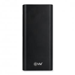 EVM 20000 MAH POWER BANK ENROUTE+