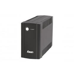 FOXIN 1000VA (1KVA) UPS - FPS-1001