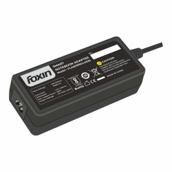FOXIN LAPTOP ADAPTER FOR DELL 65W NEW PIN