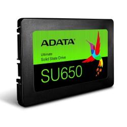 ADATA 240GB SSD - SU650