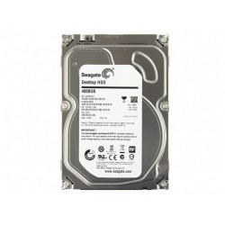 SEAGATE 4TB SATA INTERNAL HARD DISK IMPORT