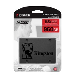 KINGSTON 960GB SOLID STATE DRIVE (SSD)