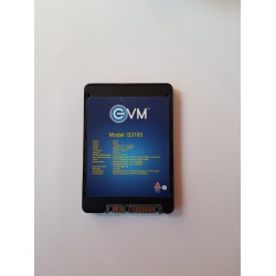 EVM 120GB SOLID STATE DRIVE S3160(SSD)