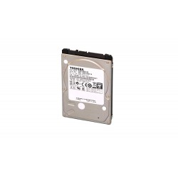 TOSHIBA 1TB LAPTOP HARD DISK IMPORT