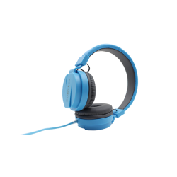 CORSECA WIRED HEADSET WITH MIC - 3213
