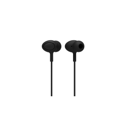 CORSECA SPIRITO WIRED EARPHONE