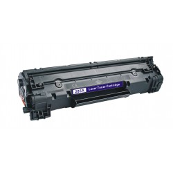Canon 925 Compatible Toner Cartridge