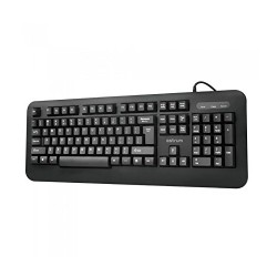 ASTRUM USB KEYBOARD - KB110