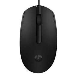 HP USB WIRED MOUSE M10
