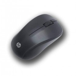 HP WIRELESS MOUSE S500