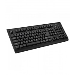 ASTRUM USB KEYBOARD - KB100