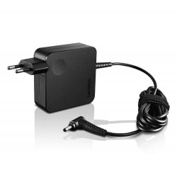 LENOVO ORIGINAL LAPTOP ADAPTER 20V 2.25A 45W WALL CHARGER