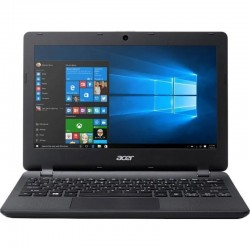 ACER ASPIRE ES11 - ES1-132 LAPTOP