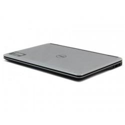 DELL LATITUDE E7240 i5 4TH 4GB 256 MSATA SSD