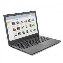 LENOVO IDEAPAD 130 (81H50031IN) AMD A4 4GB 1TB WIN 10 HOME SL