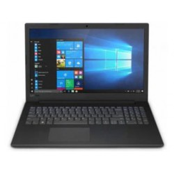 LENOVO V145-15AST 81MT LAPTOP  AMD A4 / 4GB / 1TB / DOS
