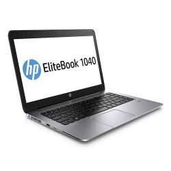 HP ELITEBOOK FOLIO 1040 G2 IMPORT LAPTOP
