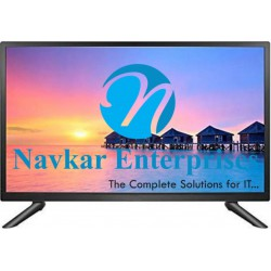 "24"" LED TV IMPORTED/UNBRANDED"