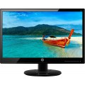 HP LED MONITOR