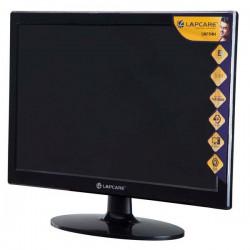 LAPCARE 15.4 LED VGA/HDMI LM154H