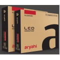 Aryahi Led Monitor