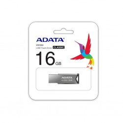 ADATA 16 GB PENDRIVE 2.0 UV250