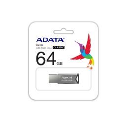 ADATA 64 GB PENDRIVE 2.0 UV250