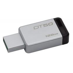 KINGSTON 128GB PENDRIVE 3.0 DT50