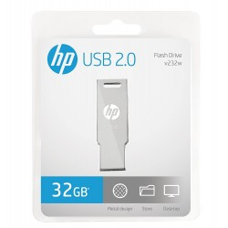 HP 32 GB PENDRIVE USB 2.0 V232W