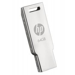 HP 64 GB PENDRIVE USB 2.0 V232W