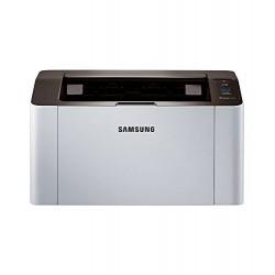 Samsung SI-M2021 Laserjet Printer - Black and White