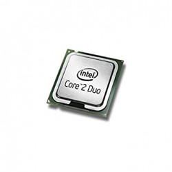 INTEL CORE 2 DUO PROCESSOR 3.0 GHZ
