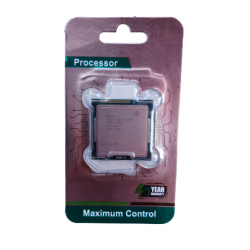 INTEL CORE i3 2ND GEN PROCESSOR - 1 YEAR WARRANTY