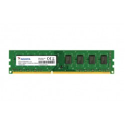 ADATA 8GB DDR3 1600 MHZ DESKTOP RAM