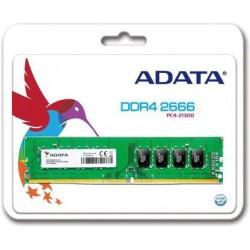ADATA 4GB DDR4 2666 MHZ DESKTOP RAM