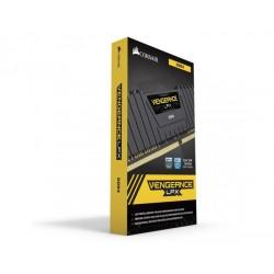 CORSAIR 16GB 3000 MHZ DESKTOP RAM