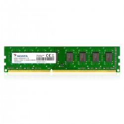 ADATA Premier ADT DDR3 U-DIMM 1600 4GB RAM