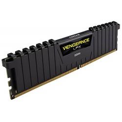 Corsair 16GB 3000MHz Desktop Ram