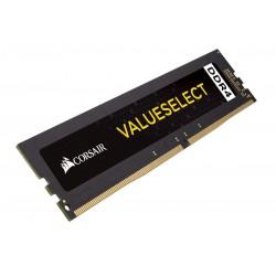 Corsair Value Select 4GB DDR4 2400Mhz Desktop Ram