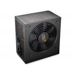 Deepcool Aurora Da500 80+ Bronze Certified Power Supply 500W