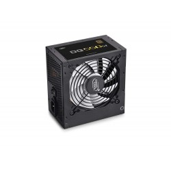 Deepcool 80+ Gold Certified Power Supply (550W)