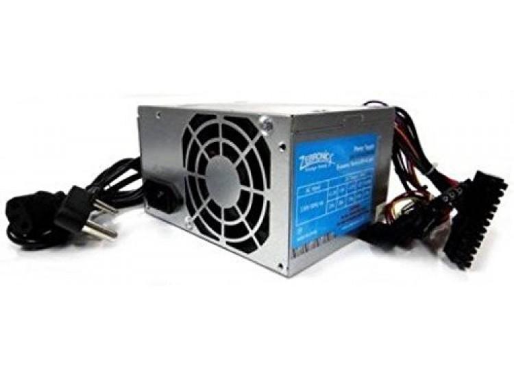 Zebronics 450 W Power Supply SMPS