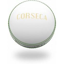 CORSECA CRICKET BALL BLUETOOTH SPEAKER - DMSC33