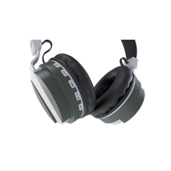 CORSECA BLUETOOTH HEADPHONE CARNIVAL - DM6200