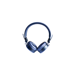 CORSECA BLUETOOTH HAEDPHONE COCO - DM6100