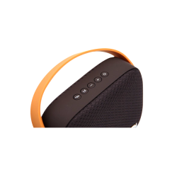 CORSECA PORTABLE BLUETOOTH SPEAKER COOKIE - DMS2400