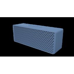 CORSECA PORTABLE BLUETOOTH SPEAKER DAZZLE - DMS1780