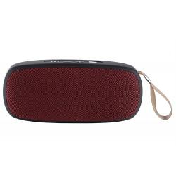 Live Tech Bluetooth Bliss Speaker