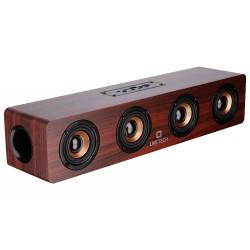 Live Tech Bluetooth Jalsa Speaker