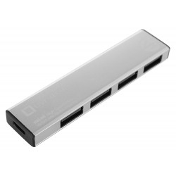 Live Tech LT - USB 4 Port Hub